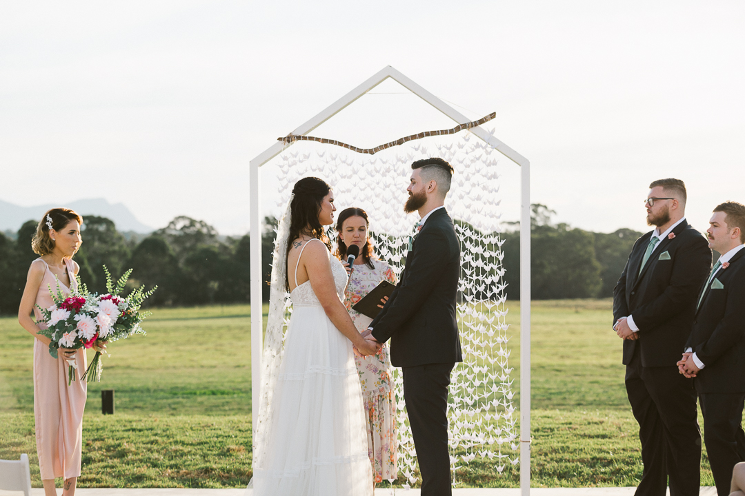 Myf-and-Reece-Hunter-Valley-Wedding-341