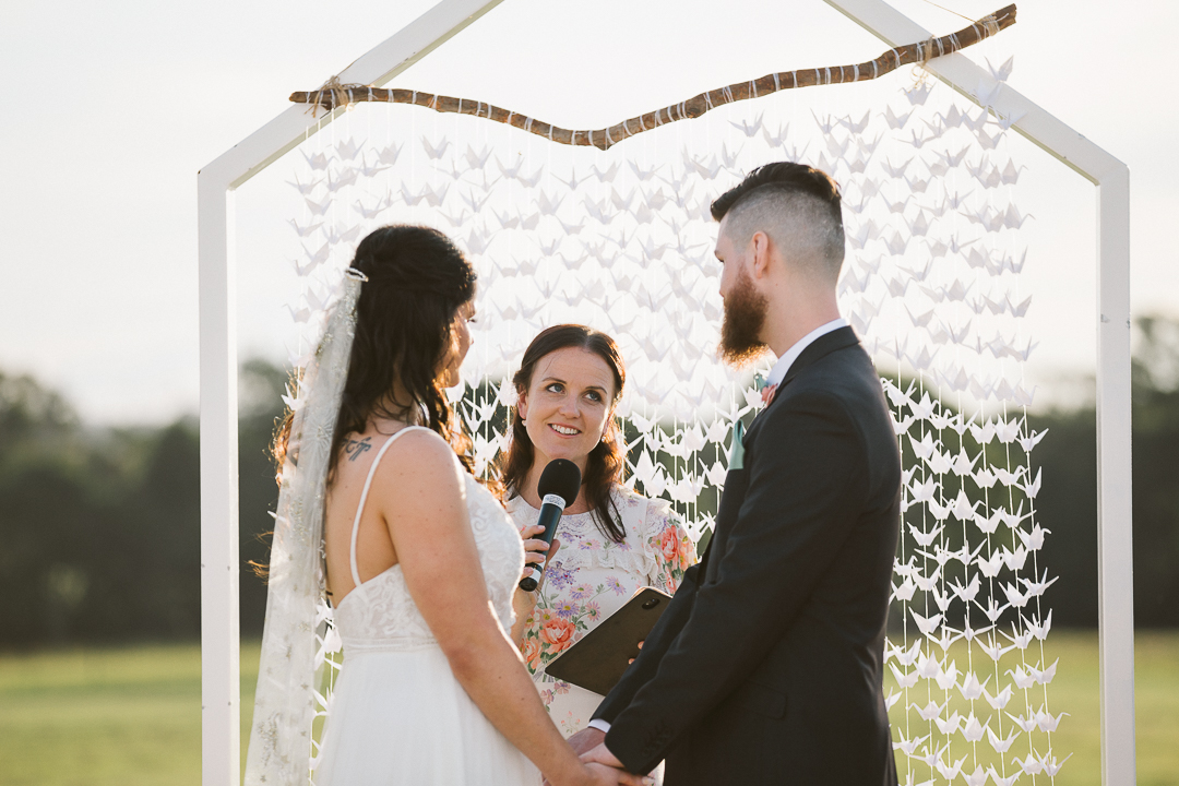 Myf-and-Reece-Hunter-Valley-Wedding-343