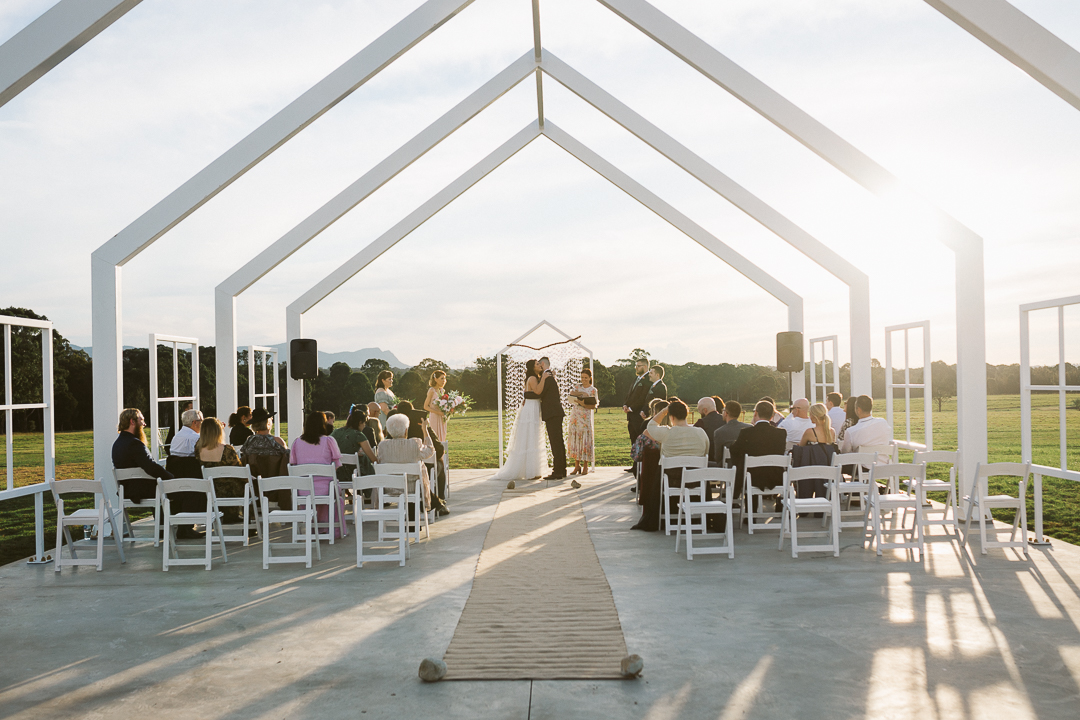 Myf-and-Reece-Hunter-Valley-Wedding-351