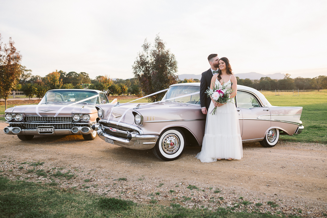 Myf-and-Reece-Hunter-Valley-Wedding-415