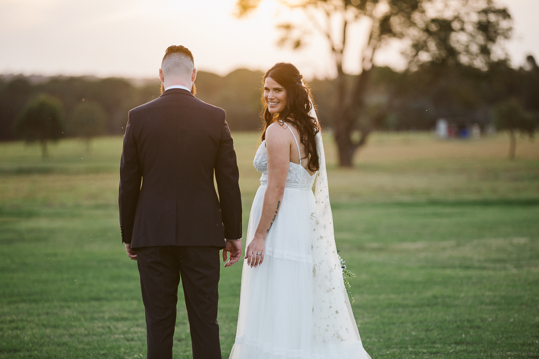 Myf-and-Reece-Hunter-Valley-Wedding-433