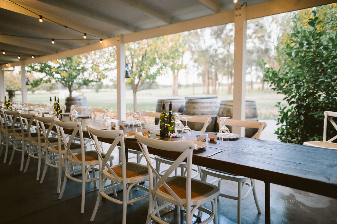 Myf-and-Reece-Hunter-Valley-Wedding-435