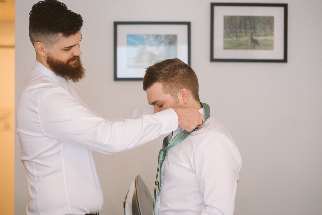 Myf-and-Reece-Hunter-Valley-Wedding-44