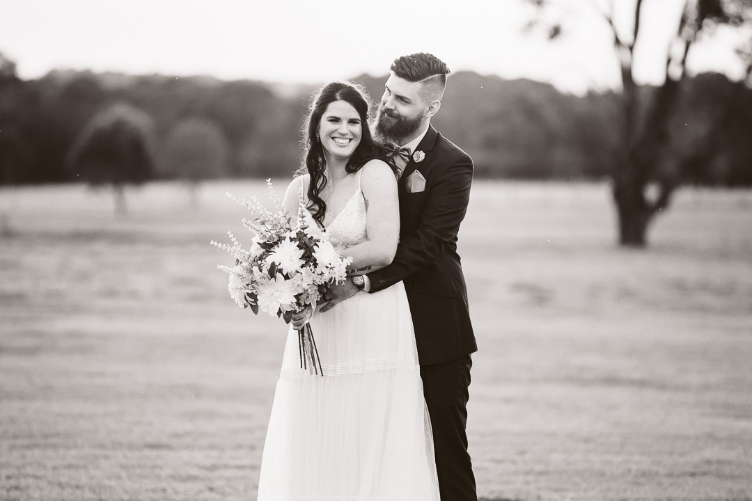 Myf-and-Reece-Hunter-Valley-Wedding-443