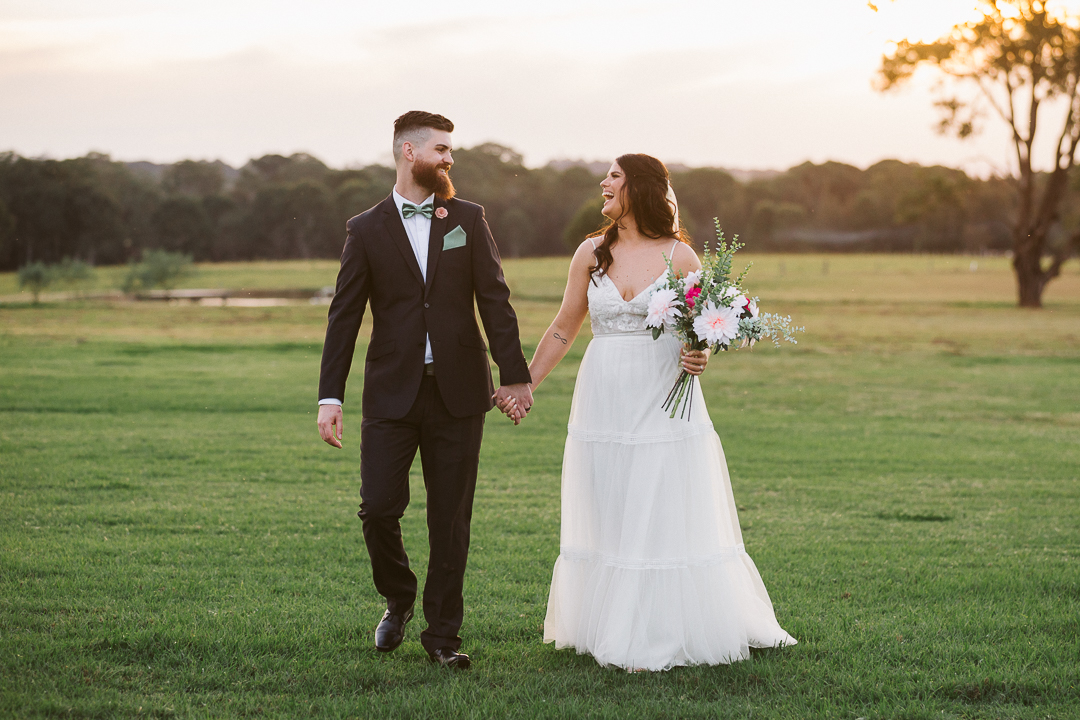 Myf-and-Reece-Hunter-Valley-Wedding-447