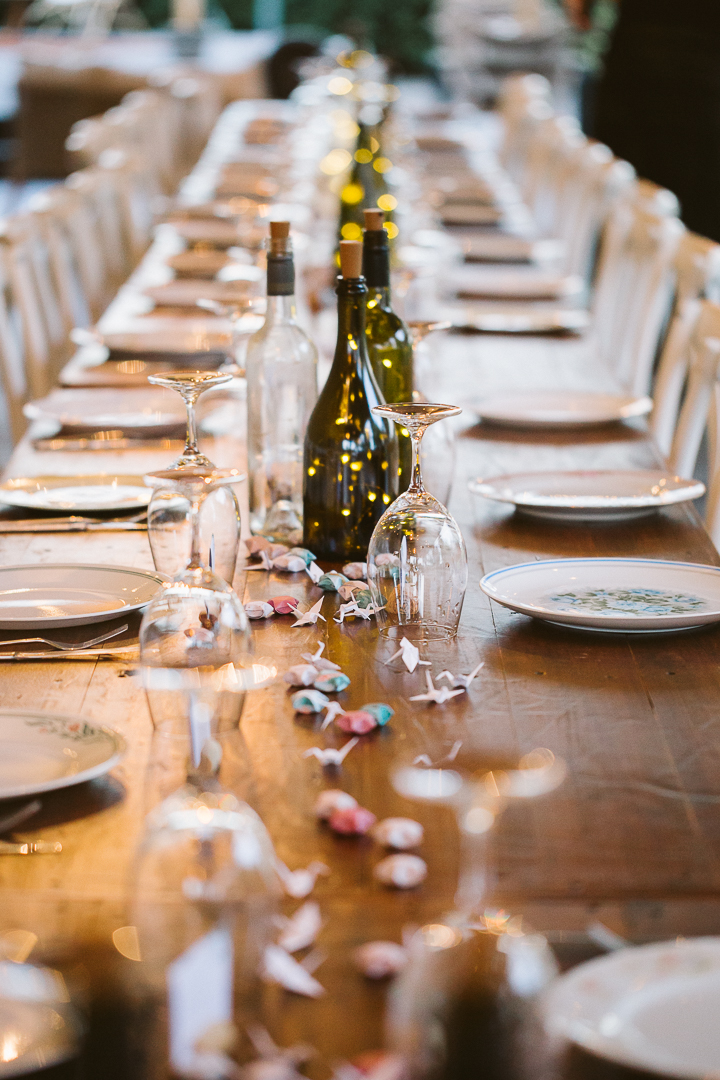 Myf-and-Reece-Hunter-Valley-Wedding-461