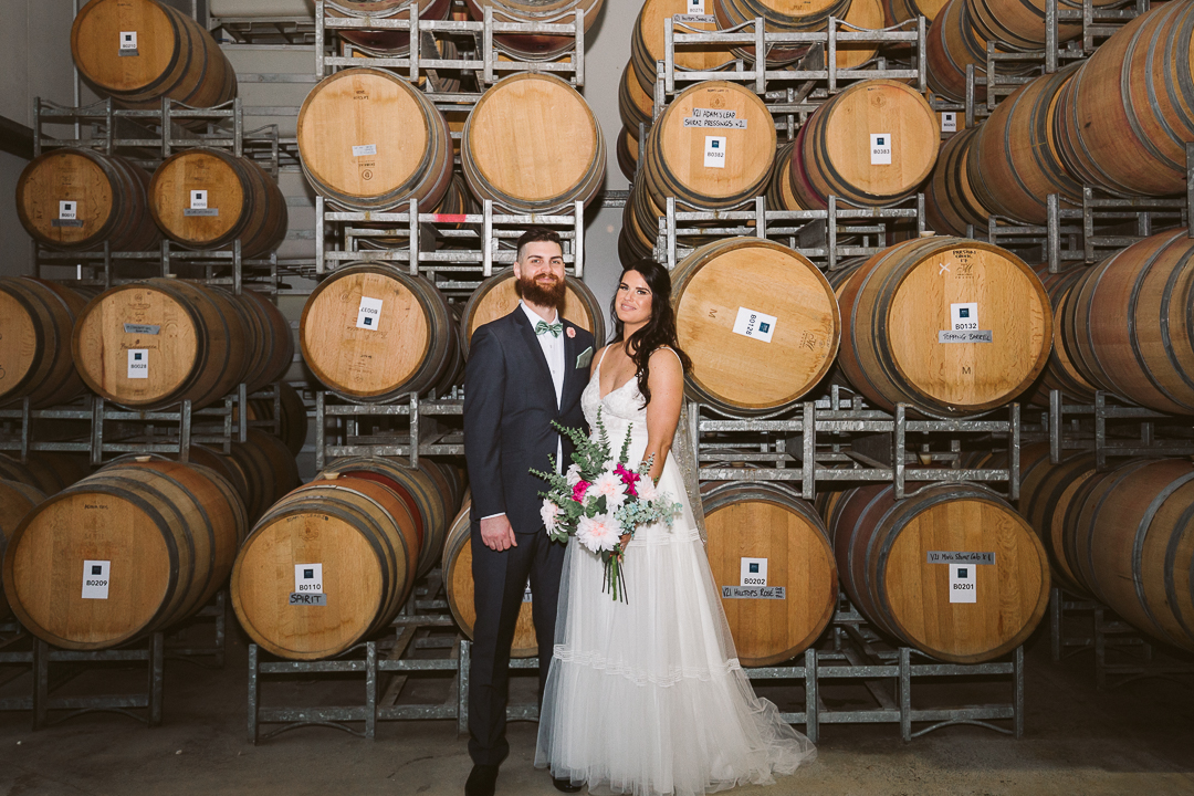 Myf-and-Reece-Hunter-Valley-Wedding-465