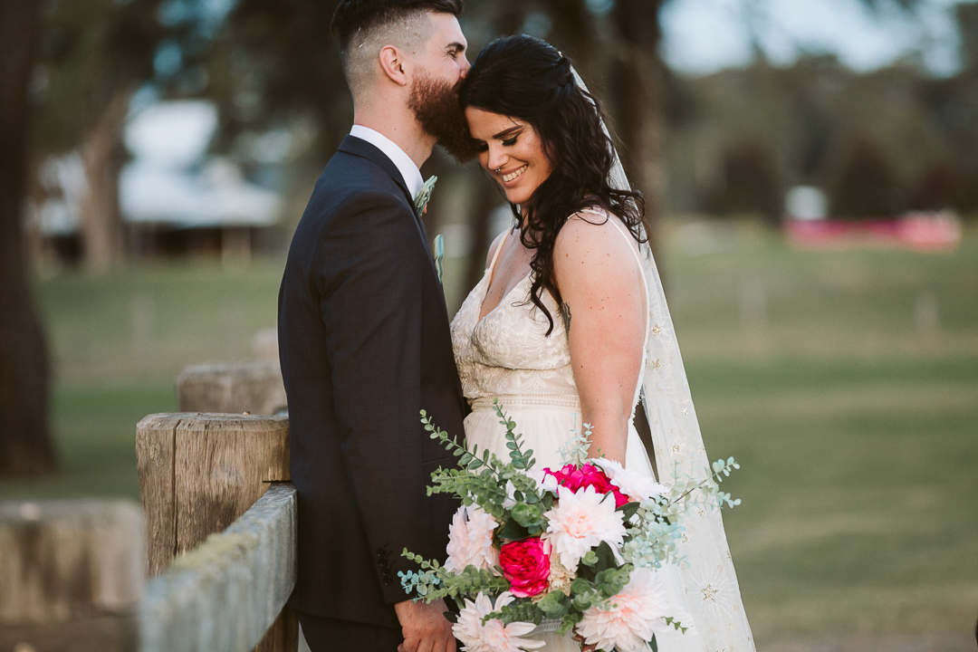 Myf-and-Reece-Hunter-Valley-Wedding-471