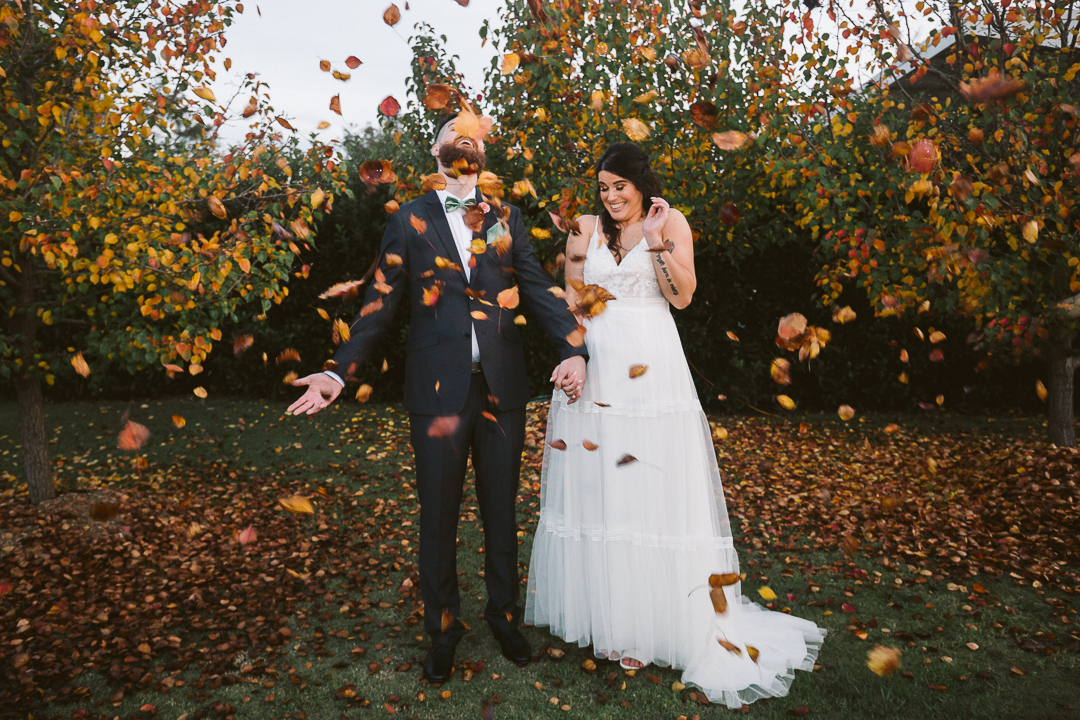 Myf-and-Reece-Hunter-Valley-Wedding-483