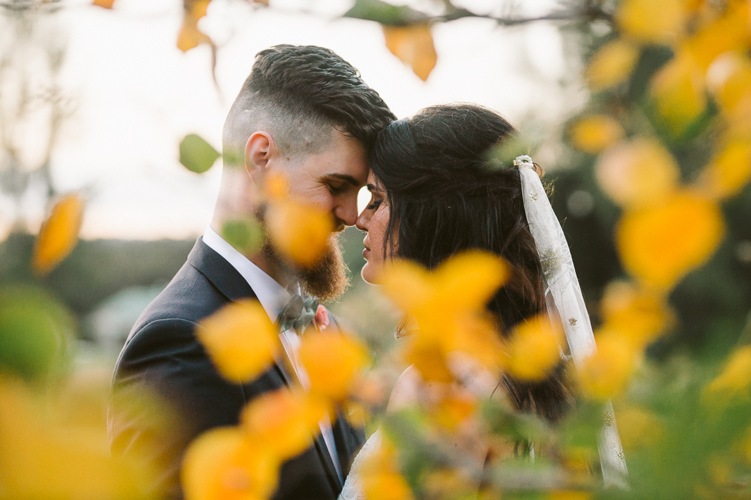 Myf-and-Reece-Hunter-Valley-Wedding-491