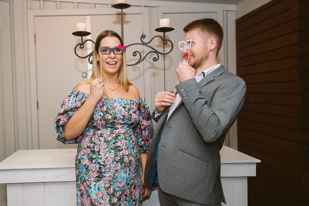 Myf-and-Reece-Hunter-Valley-Wedding-560