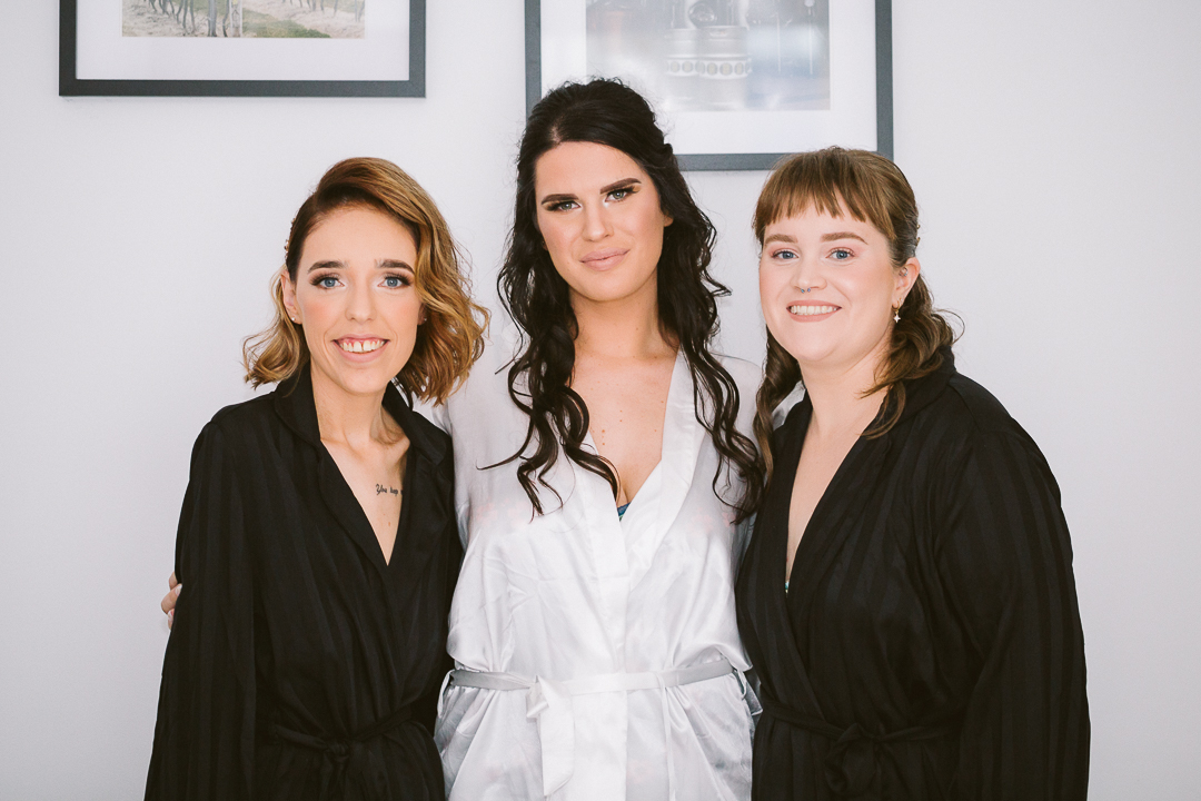 Myf-and-Reece-Hunter-Valley-Wedding-58