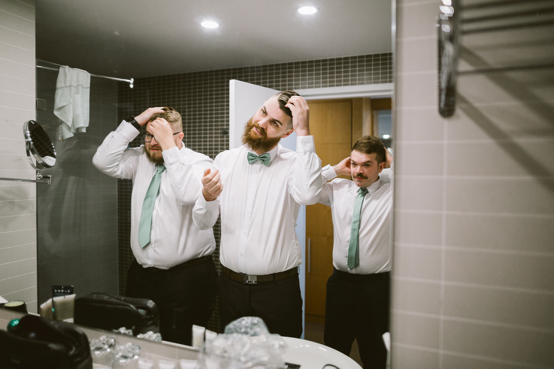 Myf-and-Reece-Hunter-Valley-Wedding-63