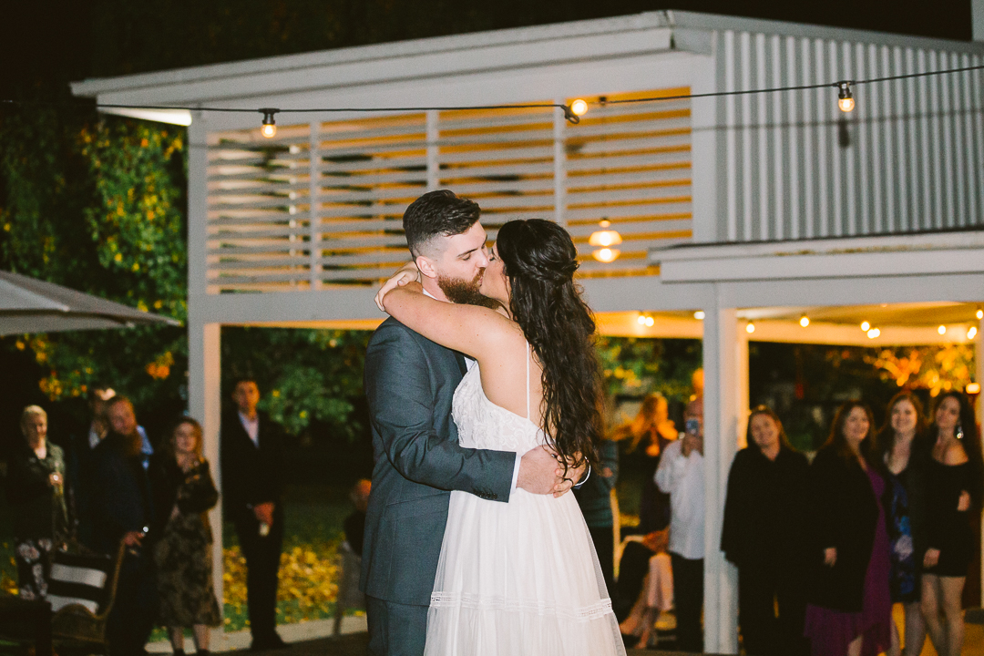 Myf-and-Reece-Hunter-Valley-Wedding-706