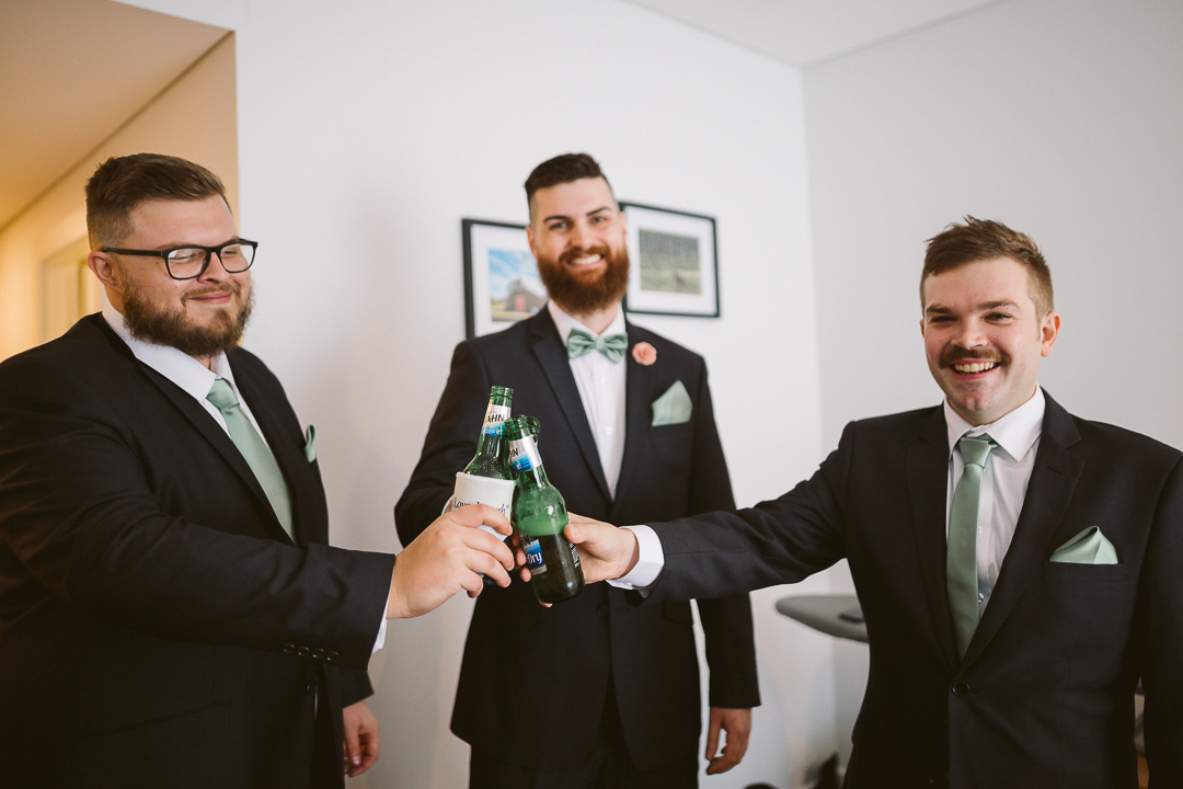 Myf-and-Reece-Hunter-Valley-Wedding-91