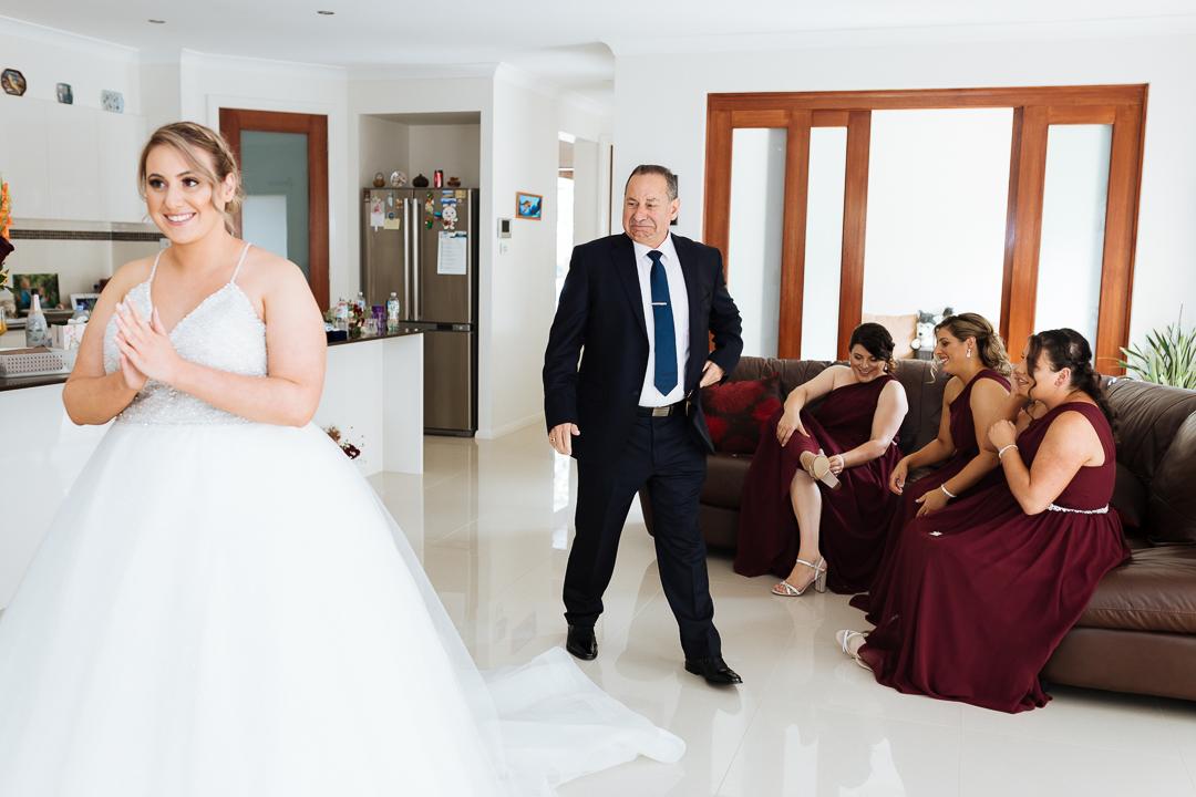 Nicole-Pat-Caves-Beach-Wedding-111