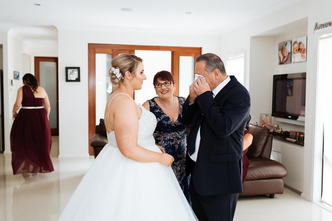Nicole-Pat-Caves-Beach-Wedding-116