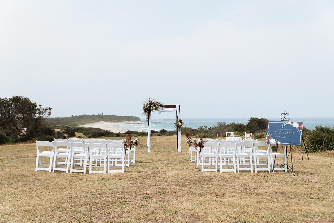Nicole-Pat-Caves-Beach-Wedding-135