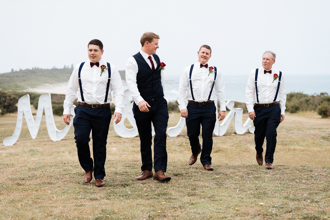 Nicole-Pat-Caves-Beach-Wedding-143
