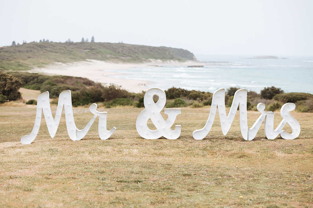 Nicole-Pat-Caves-Beach-Wedding-170