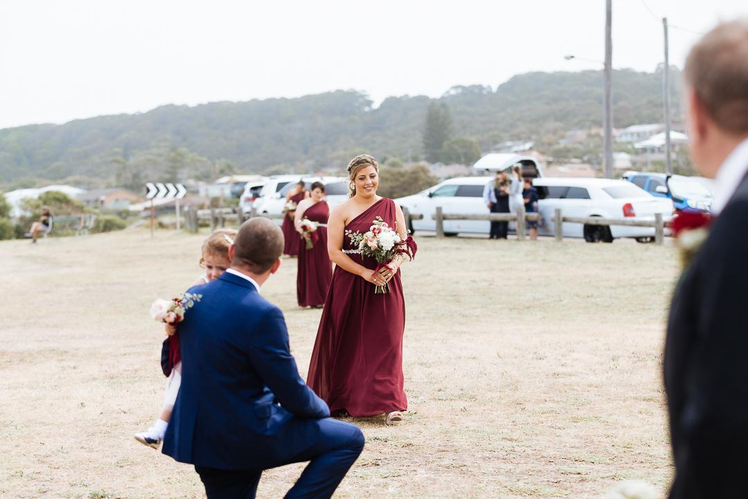 Nicole-Pat-Caves-Beach-Wedding-199
