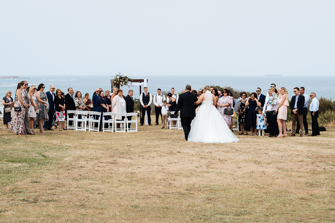 Nicole-Pat-Caves-Beach-Wedding-214