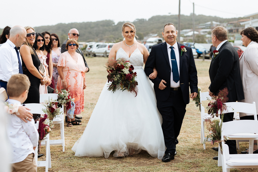 Nicole-Pat-Caves-Beach-Wedding-218