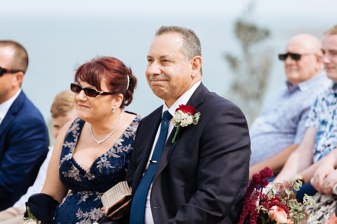 Nicole-Pat-Caves-Beach-Wedding-235