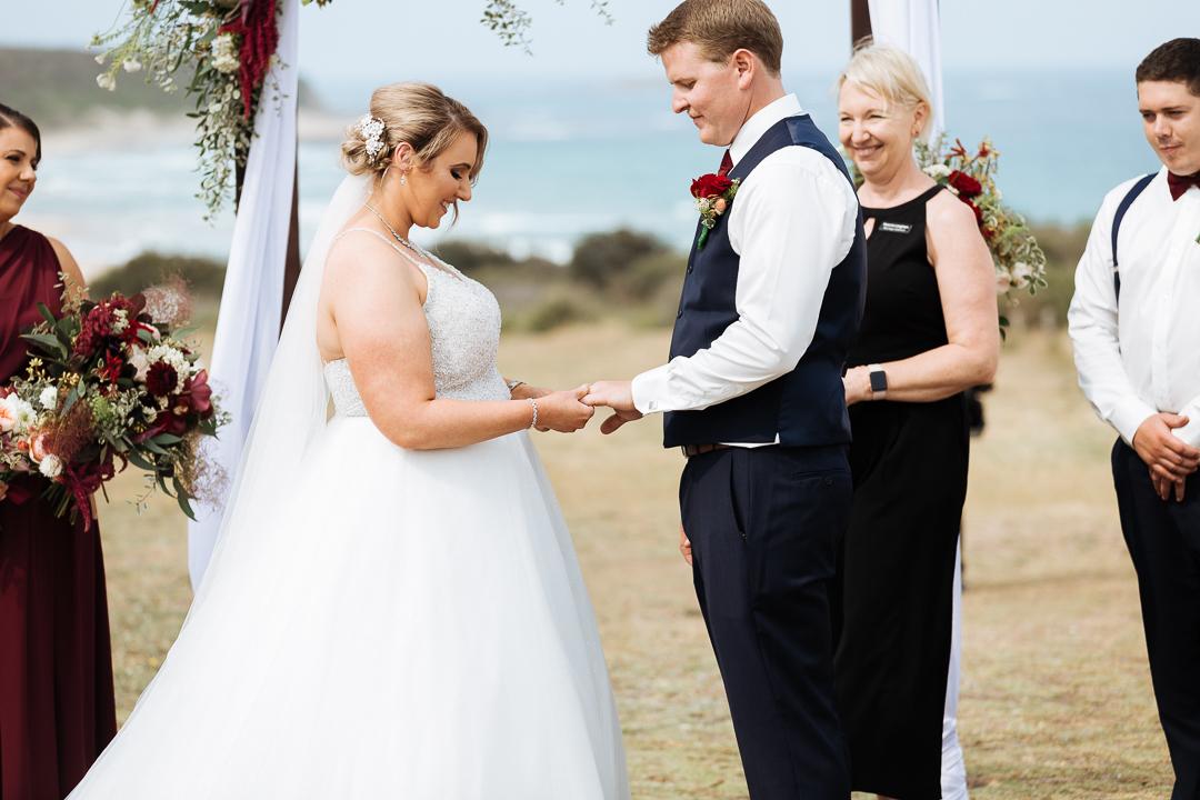 Nicole-Pat-Caves-Beach-Wedding-256