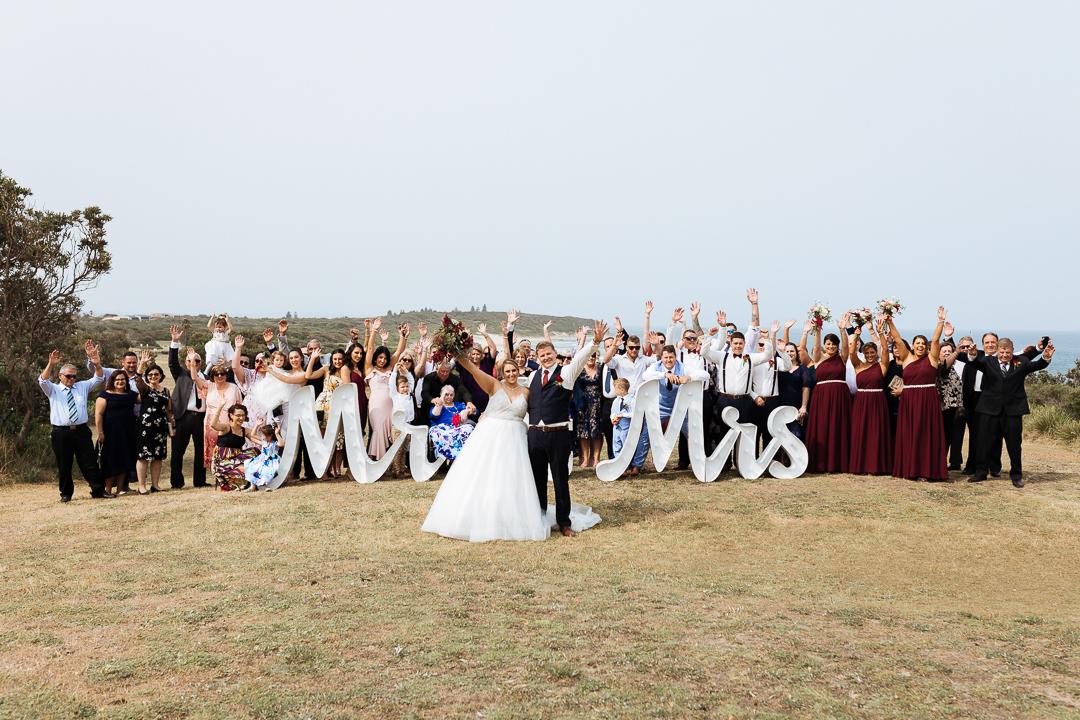 Nicole-Pat-Caves-Beach-Wedding-309