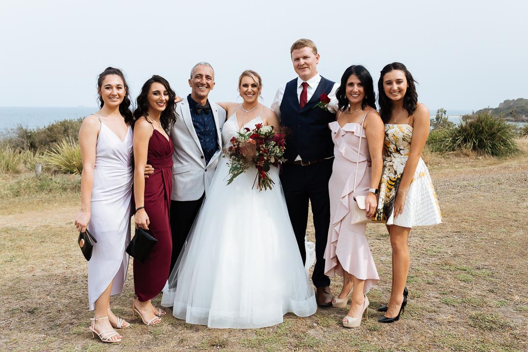 Nicole-Pat-Caves-Beach-Wedding-312