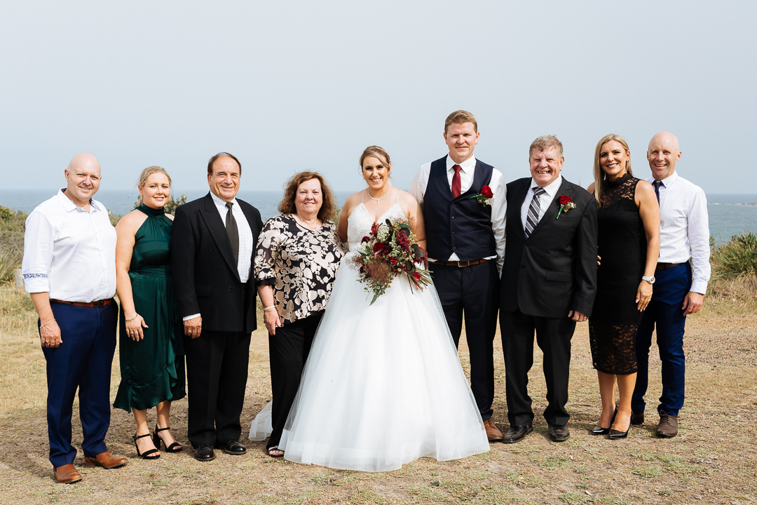 Nicole-Pat-Caves-Beach-Wedding-325