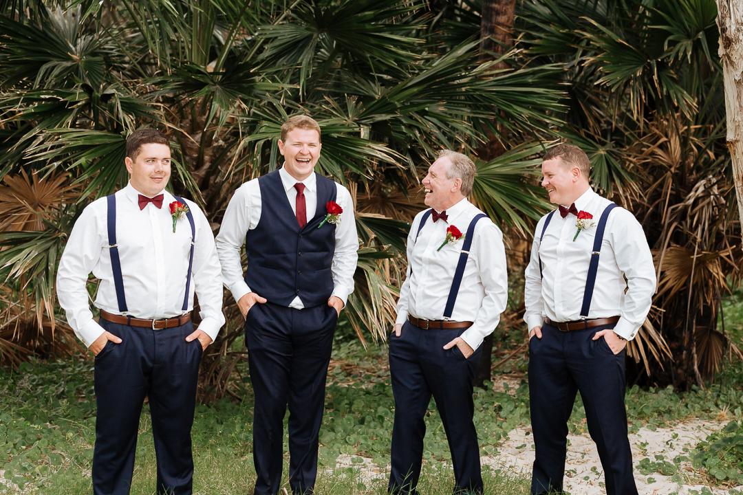 Nicole-Pat-Caves-Beach-Wedding-343