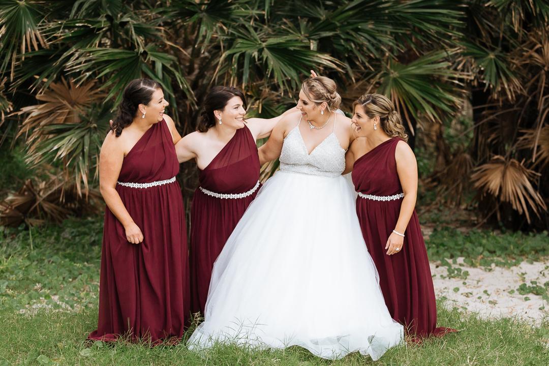 Nicole-Pat-Caves-Beach-Wedding-368