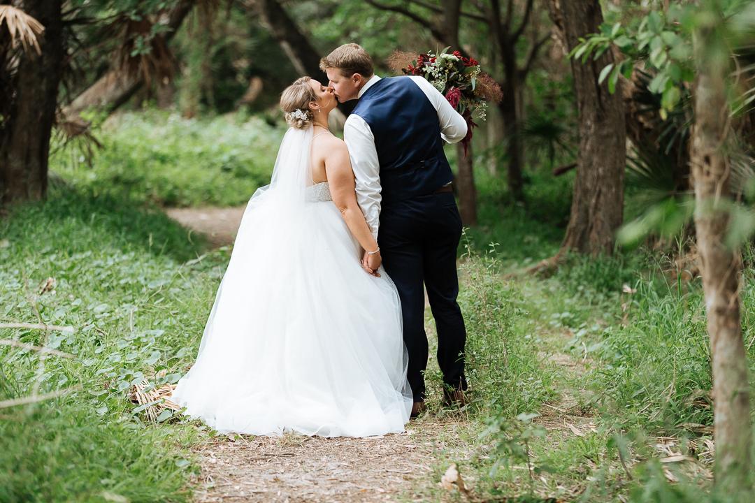 Nicole-Pat-Caves-Beach-Wedding-396