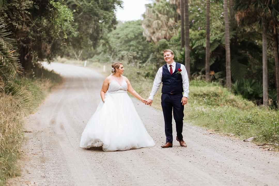 Nicole-Pat-Caves-Beach-Wedding-441