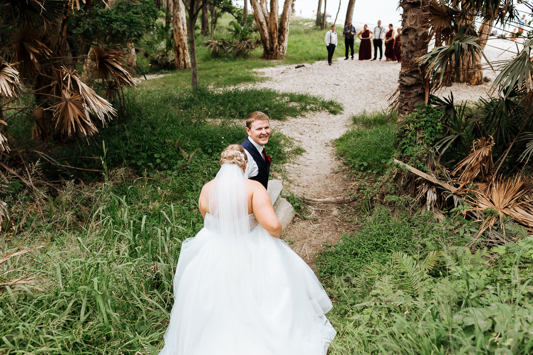 Nicole-Pat-Caves-Beach-Wedding-444