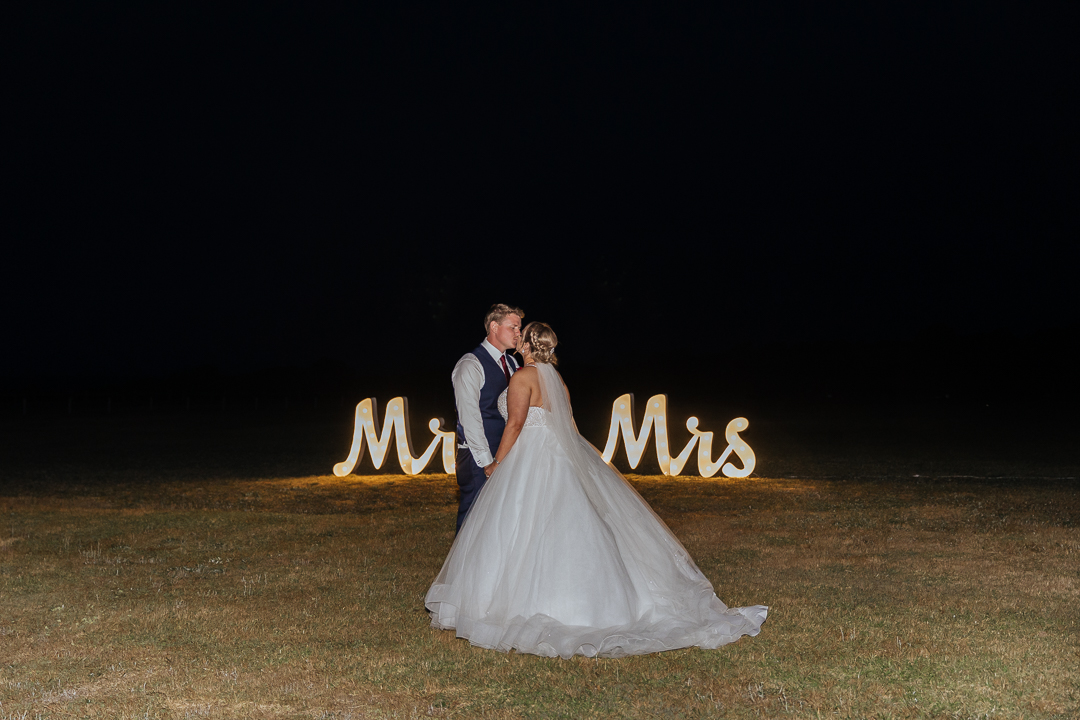 Nicole-Pat-Caves-Beach-Wedding-582