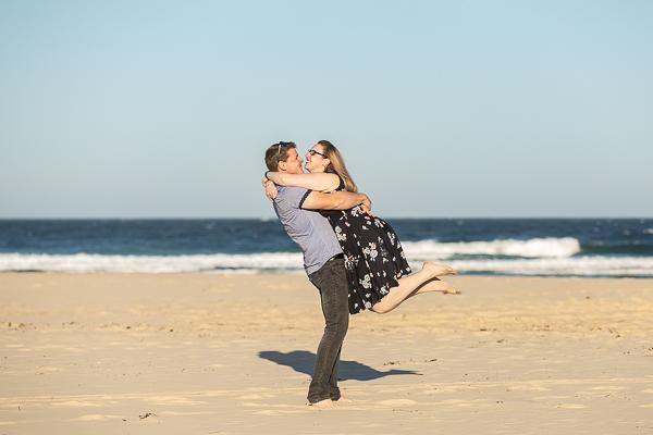 wedding-photographer-central-coast-LOTM-8080