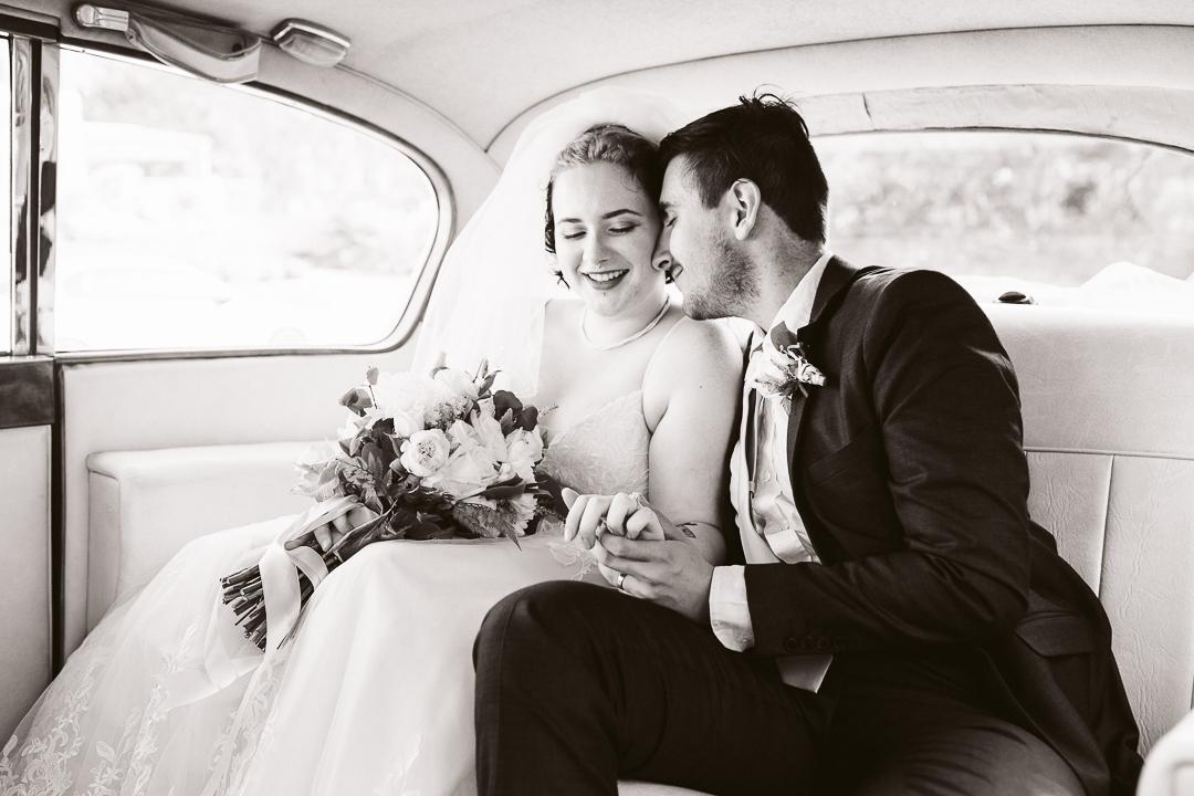 1_Nina-and-Tom-Newcastle-Wedding-230