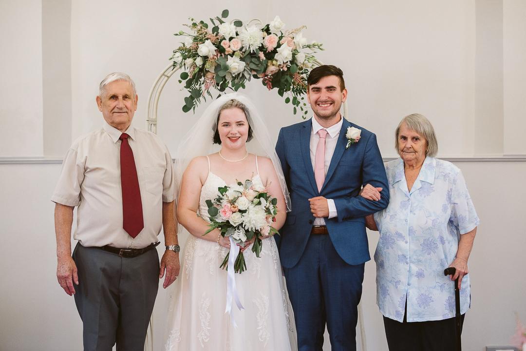 Nina-and-Tom-Newcastle-Wedding-106