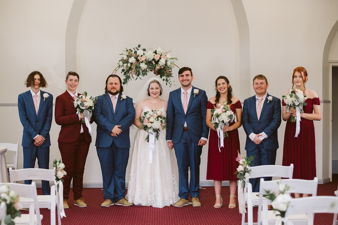 Nina-and-Tom-Newcastle-Wedding-110