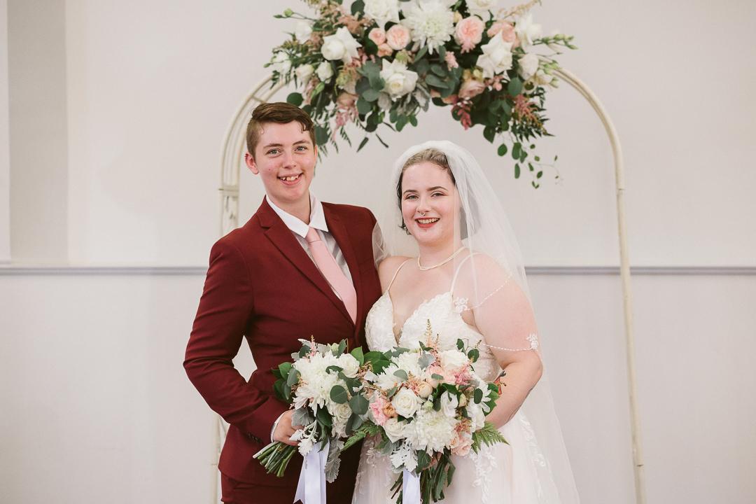 Nina-and-Tom-Newcastle-Wedding-119