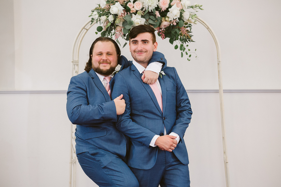 Nina-and-Tom-Newcastle-Wedding-121