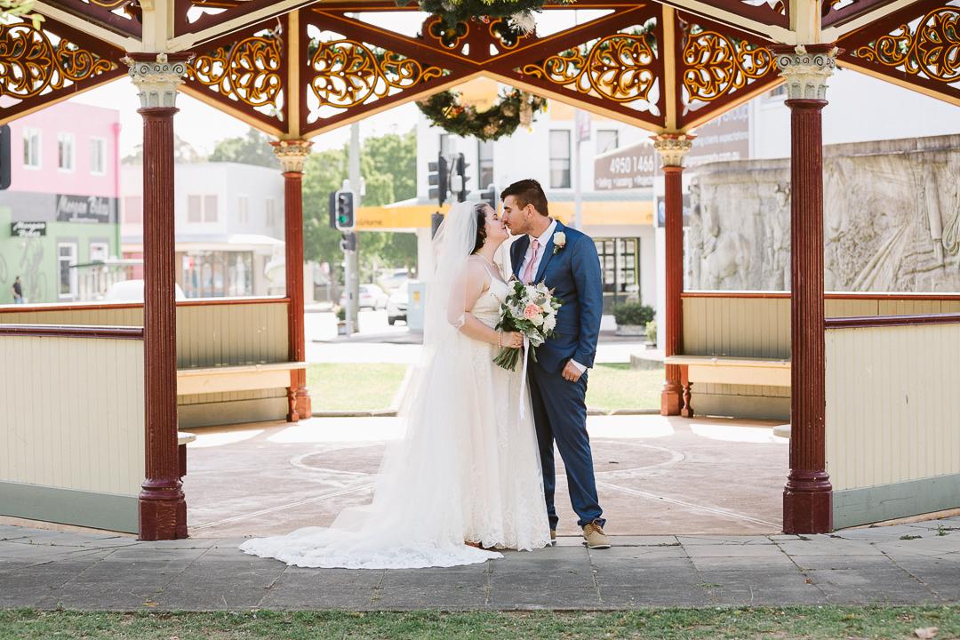 Nina-and-Tom-Newcastle-Wedding-137