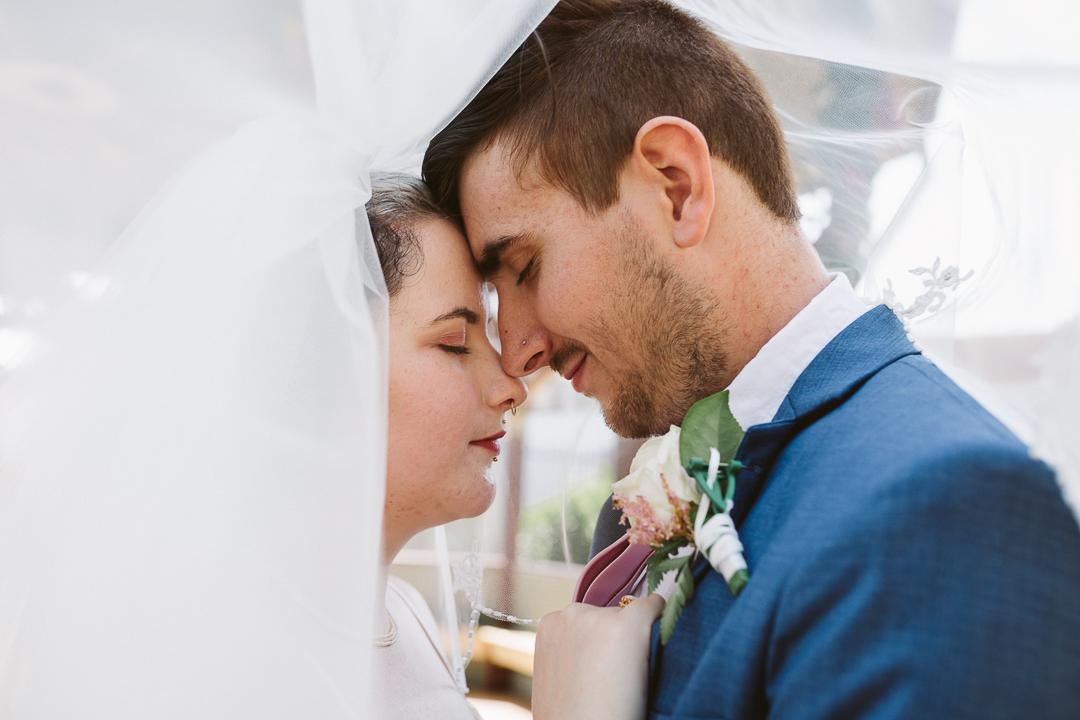Nina-and-Tom-Newcastle-Wedding-162