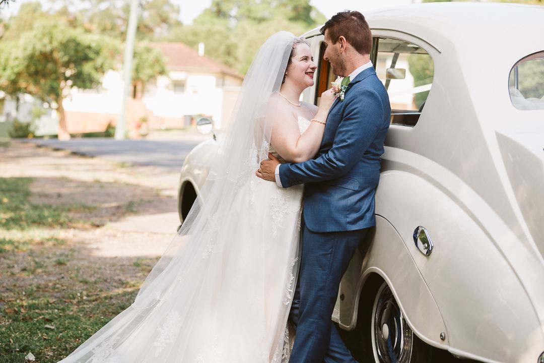 Nina-and-Tom-Newcastle-Wedding-174