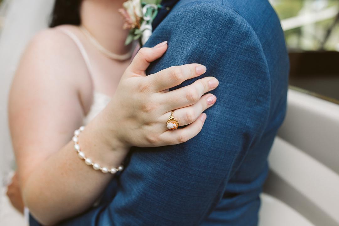 Nina-and-Tom-Newcastle-Wedding-181