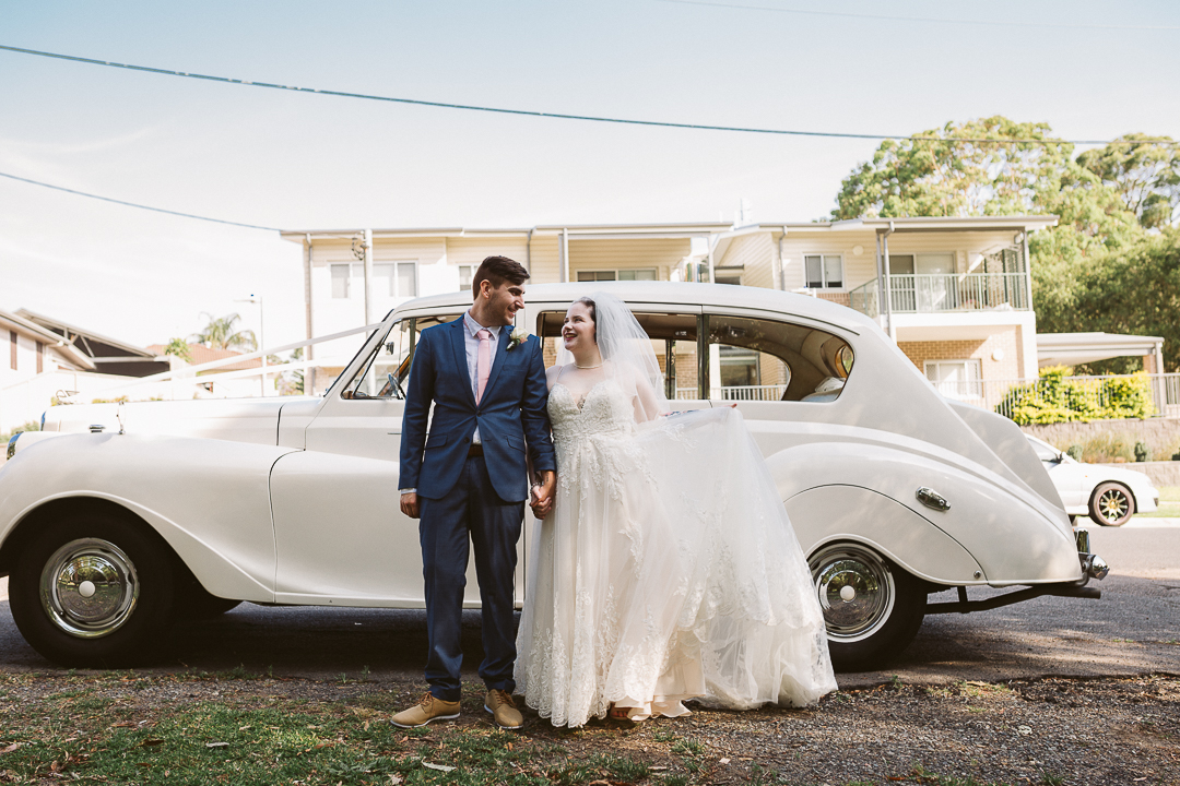 Nina-and-Tom-Newcastle-Wedding-189