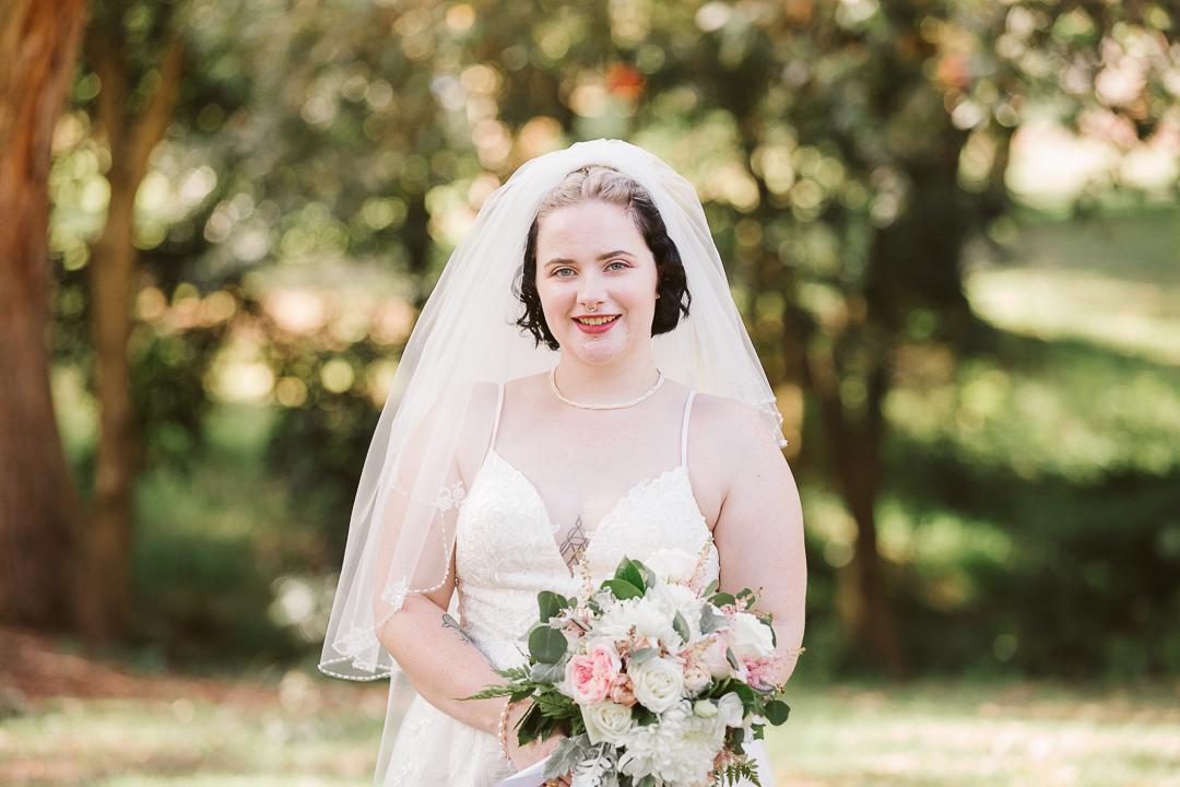 Nina-and-Tom-Newcastle-Wedding-201